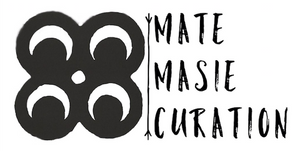 Mate Masie Curation