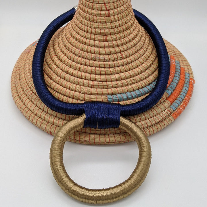 Mahlatse Necklace