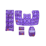 Body Comfort Lavender Gift Set: