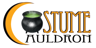 Halloween Costumes Costume Cauldron