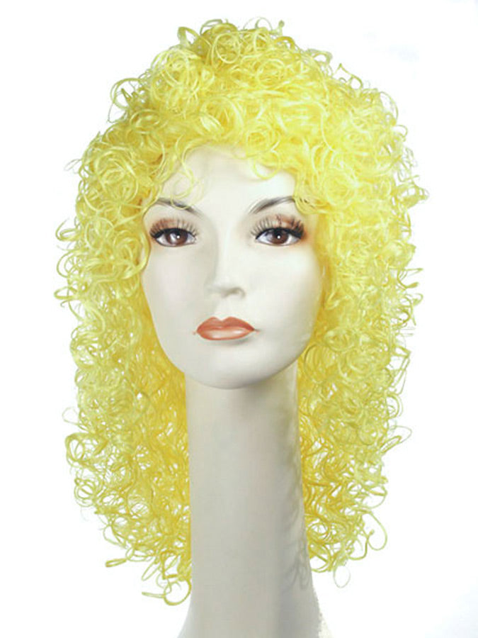 Disco Two Auburn Wig, Halloween Costumes, Wigs & Hair Costume