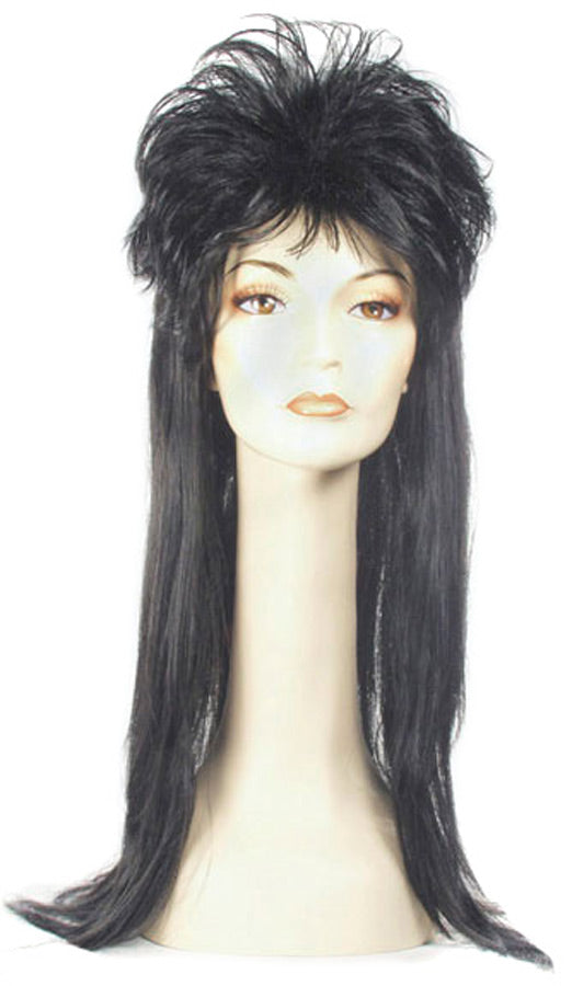 Elvira Beehive B3774 Light Blonde Wig, Elvira Costume, Gothic & Vampire Costume, Halloween Costumes, Wigs & Hair Costume