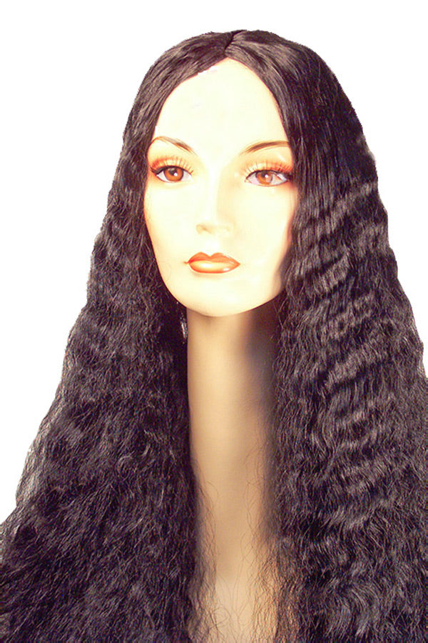 B304 30 In 308 Auburn Wig, Halloween Costumes, Wigs & Hair Costume