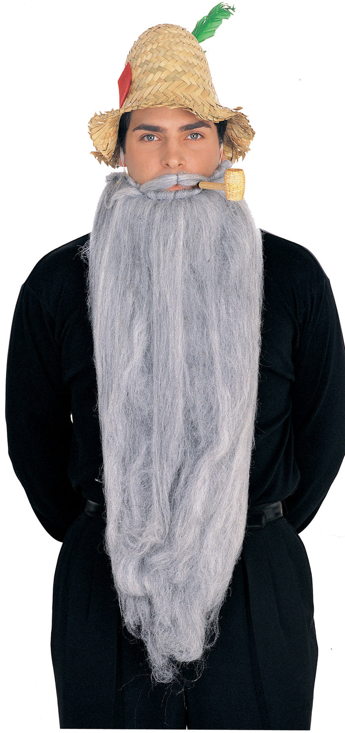 mustache & beards ~ halloween costumes accessories – costume cauldron