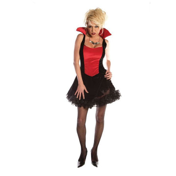 Adult Last Kiss Lg - adult halloween costumes female Halloween costumes Gothic &