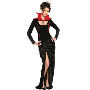 Adult Spider Widow Md - adult halloween costumes female Halloween costumes
