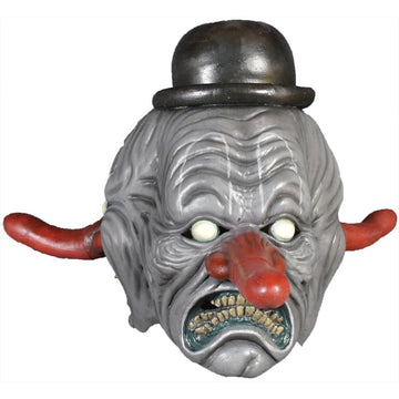 American Horror Story Bowler Mask - Costume Masks New Costume