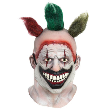 American Horror Story Twisty Mask - American Horror Story Twisty Mask Costume