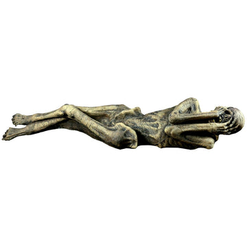 Ancient Mummy Prop - Decorations & Props Halloween costumes haunted house