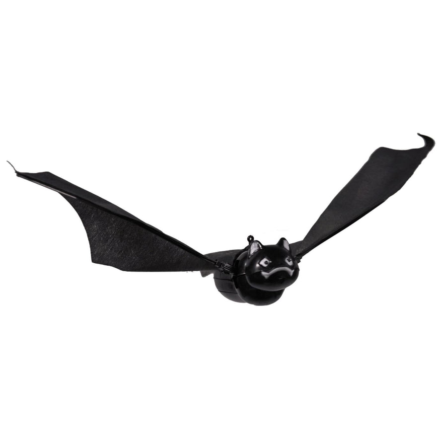 Animated Flying Bat - Decorations & Props Halloween costumes haunted house