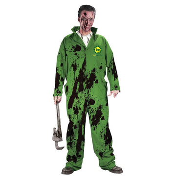 Bad Planning Adult Costume - adult halloween costumes Funny Costume funny