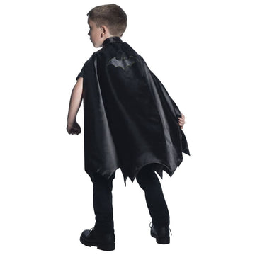 Batman Boys Costume Cape - Batman Costume Halloween costumes Robes Capes & Wings