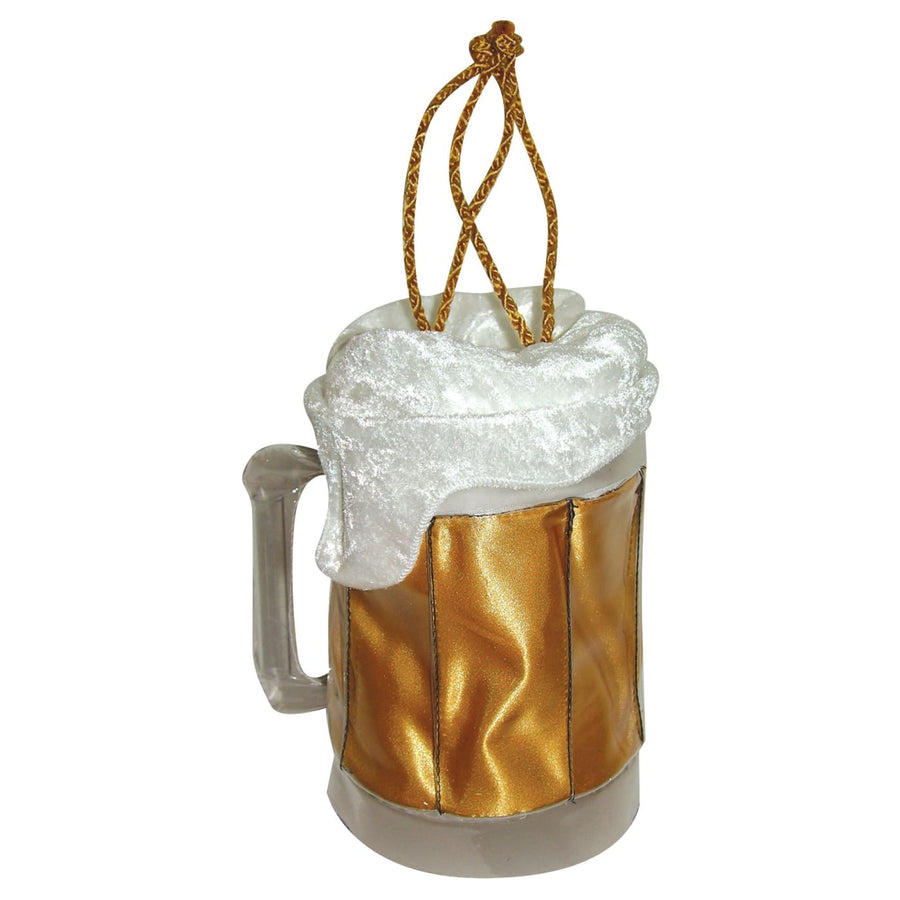 Beer Mug Handbag - Food & Drink Costume Funny Costume Halloween costumes