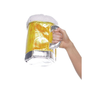 Beer Stein Purse - Food & Drink Costume Funny Costume Halloween costumes Holiday