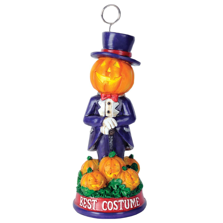 Best Costume Contest Trophy - Decorations & Props Halloween costumes haunted