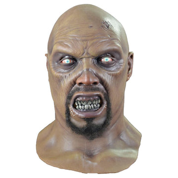 Big Daddy Zombie Mask - Costume Masks New Costume