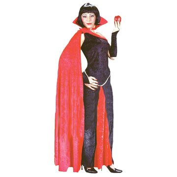 Blood Raven Sm-Md - adult halloween costumes female Halloween costumes Gothic &