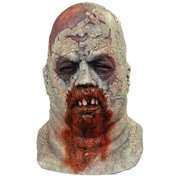 Boat Zombie Mask - Costume Masks New Costume