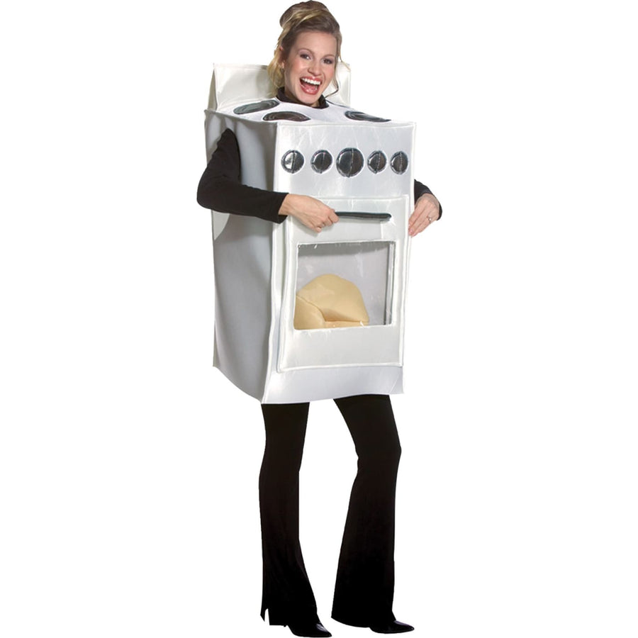 Bun In Oven - adult halloween costumes female Halloween costumes Funny Costume