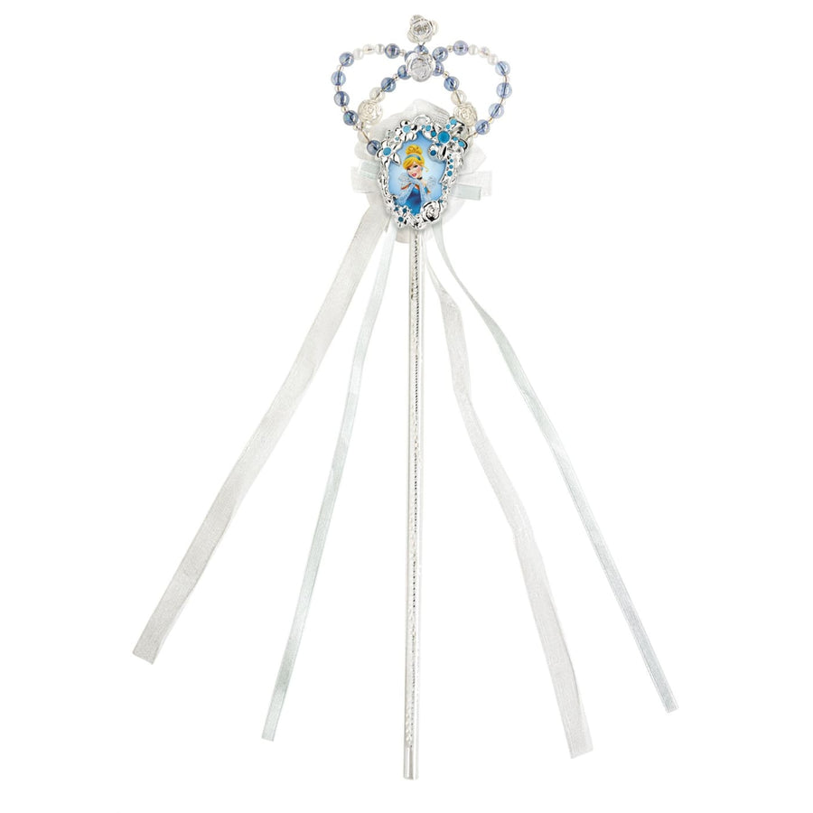 Cinderella Wand - Disney Costume Fairytale Costume Halloween costumes Royalty &
