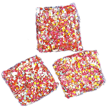 Confetti Box Of 50 Only - Birthday Party Decorations Decorations & Props
