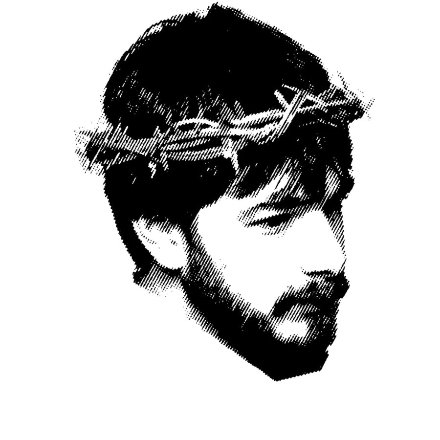 Crown Of Thorns - Biblical Costume Halloween costumes Hats Tiaras & Headgear