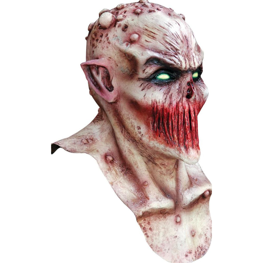 Deadly Silence Mask - Costume Masks Halloween costumes Halloween Mask Halloween
