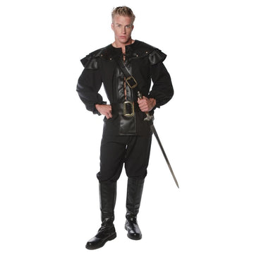 Defender Adult Costume XXlarge - adult halloween costumes halloween costumes