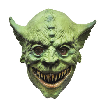 Demon Mini Monster Mask - Costume Masks Halloween costumes Halloween Mask