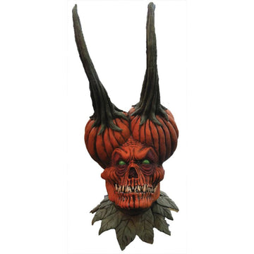 Demon Seed Latex Mask - Costume Masks Demon & Devil Costume Demon Seed Latex