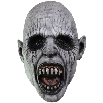 Demon Spawn Mask - Costume Masks Halloween costumes Halloween Mask Halloween