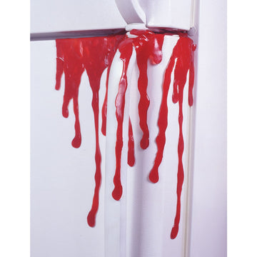 Drips Of Blood - Decorations & Props Halloween costumes haunted house