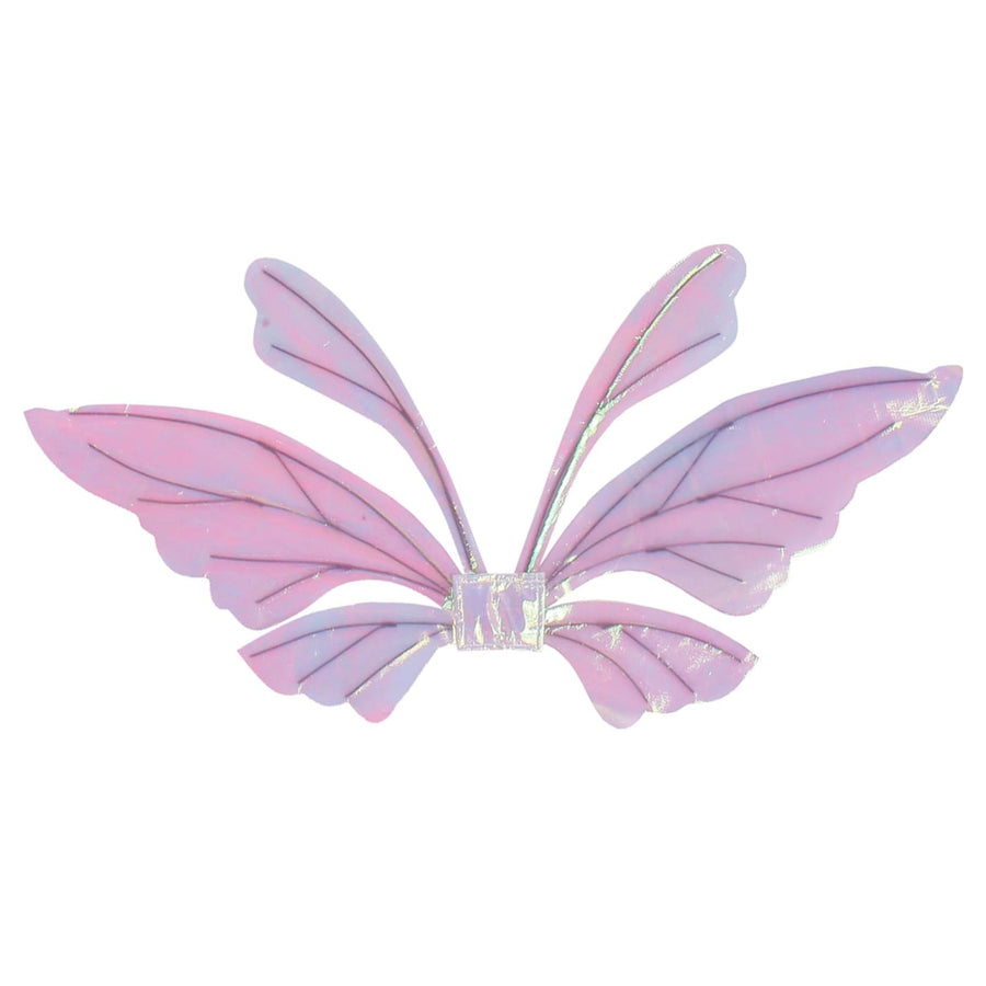 Fairy Wings Tail Opal Opal - Angel & Fairy Costume Halloween costumes Holiday