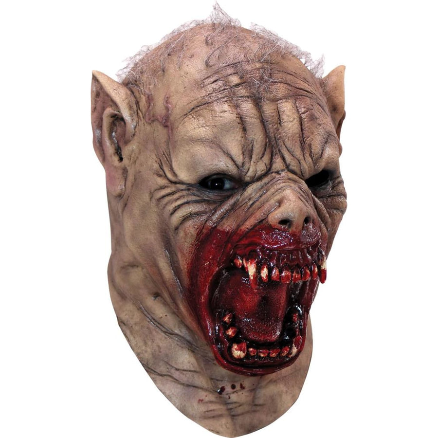 Farkas Mask - Costume Masks Halloween costumes Halloween Mask Halloween masks