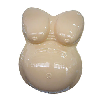 Fat Lady Nude Torso - Halloween costumes Hands Feet & Chest