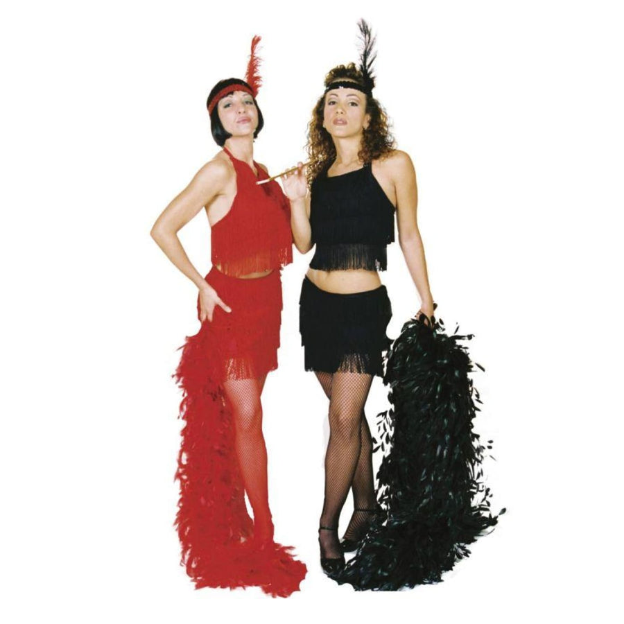 Flapper Sexy Red Lg - adult halloween costumes female Halloween costumes