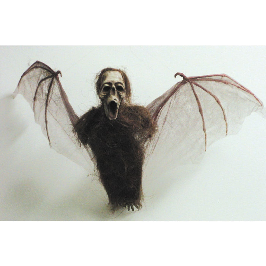 Flying Monkey Sm - Decorations & Props Halloween costumes haunted house