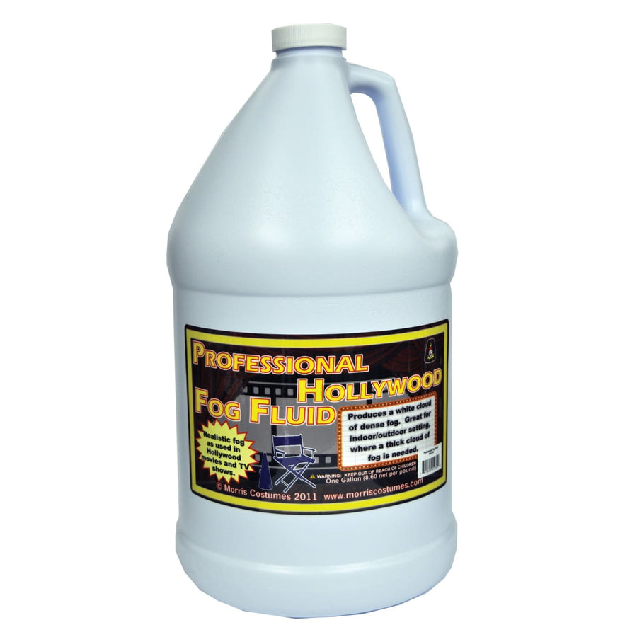 Fog Juice Standard Gallon - Decorations & Props Halloween costumes haunted house