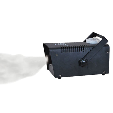 Fog Machine 400W With Wireless - Decorations & Props Halloween costumes haunted