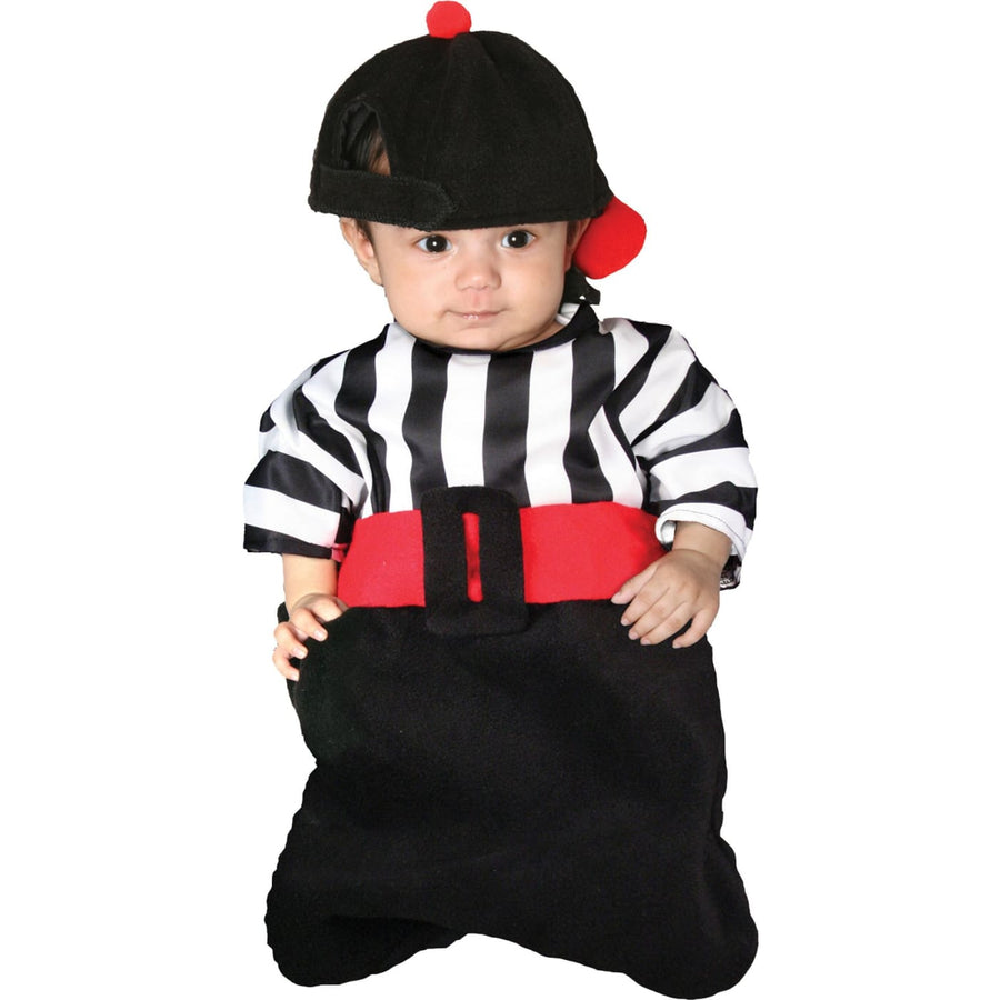 Foul Baby Bunting Costume - baby boy costumes Baby Costumes baby girl costumes