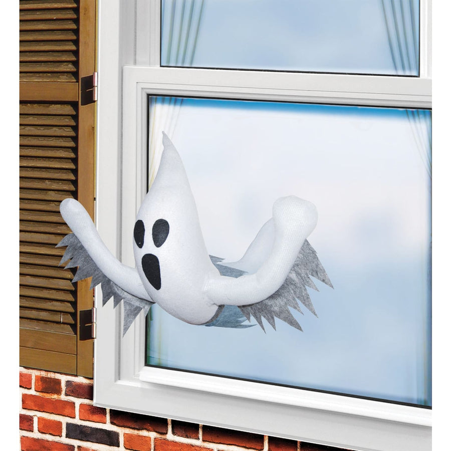 Ghost Crasher 14 Inches - Halloween costumes