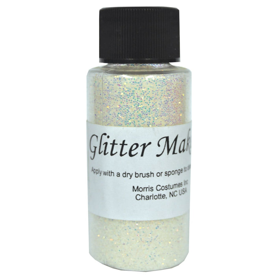 Glitter Oplscnt 7 8Z - Costume Makeup Holiday Costumes