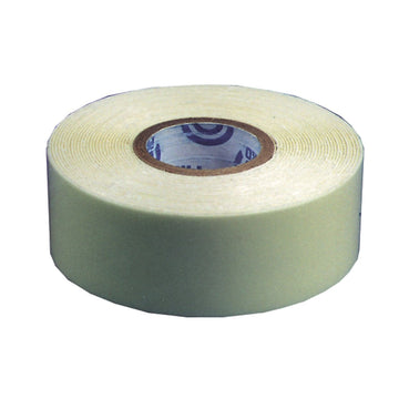 Glow Tape Roll 12 Ft (Safety) - Decorations & Props Halloween costumes haunted