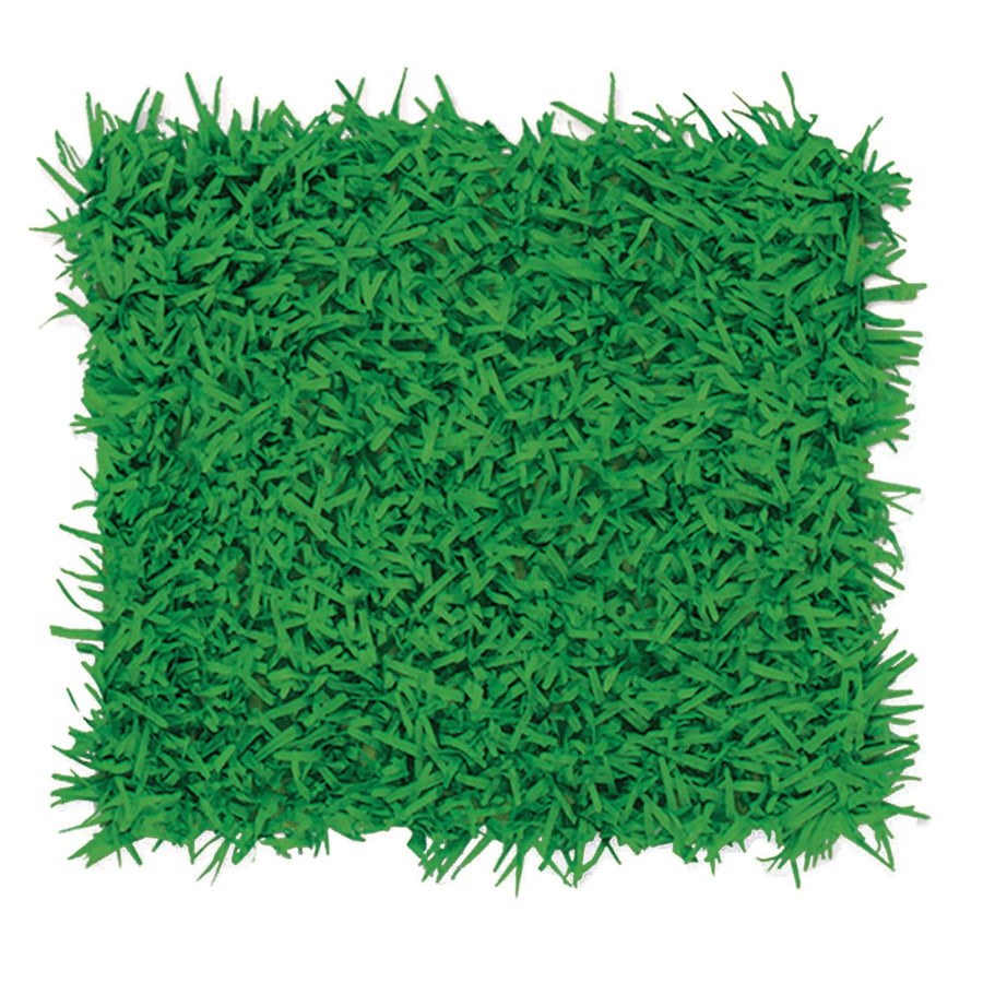 Grass Mats - Decorations & Props Halloween costumes haunted house decorations