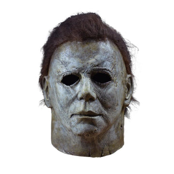 Halloween 2018 Michael Myers Mask - Costume Masks New Costume Serial Killer