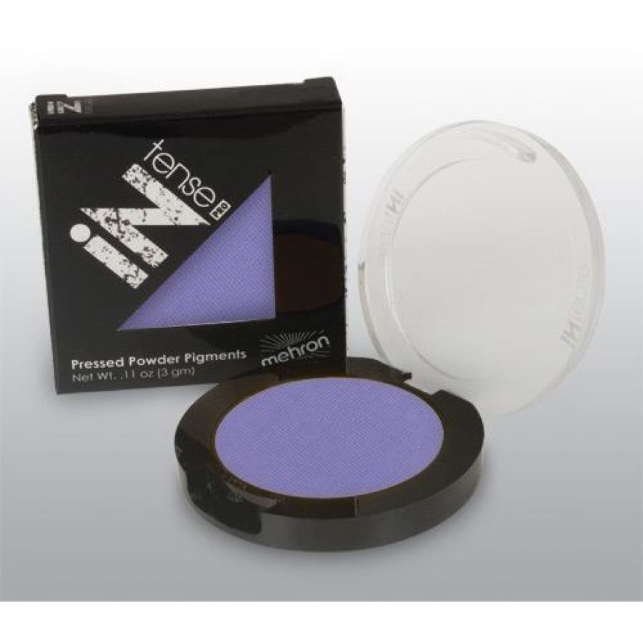 Intense Pressed Shadow Night Sky - Costume Makeup Halloween costumes Halloween