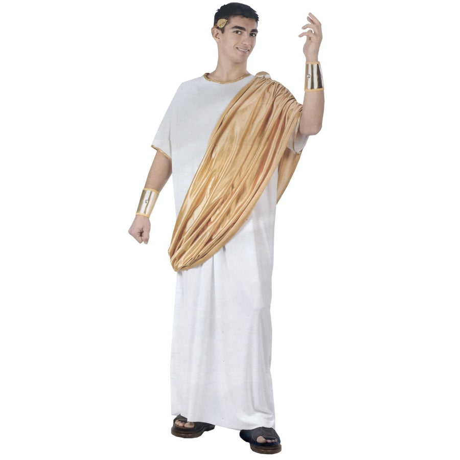 Julius Caesar Plus - adult halloween costumes halloween costumes male Halloween