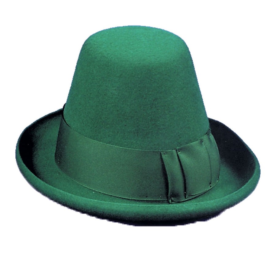 Leprechaun Hat Md - Halloween costumes Hats Tiaras & Headgear Holiday Costumes