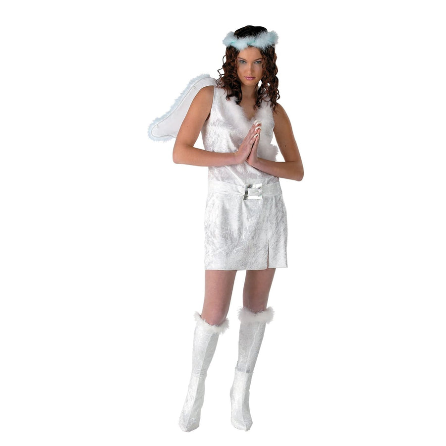 Luminosity Teen - Angel & Fairy Costume Girls Costumes girls Halloween costume