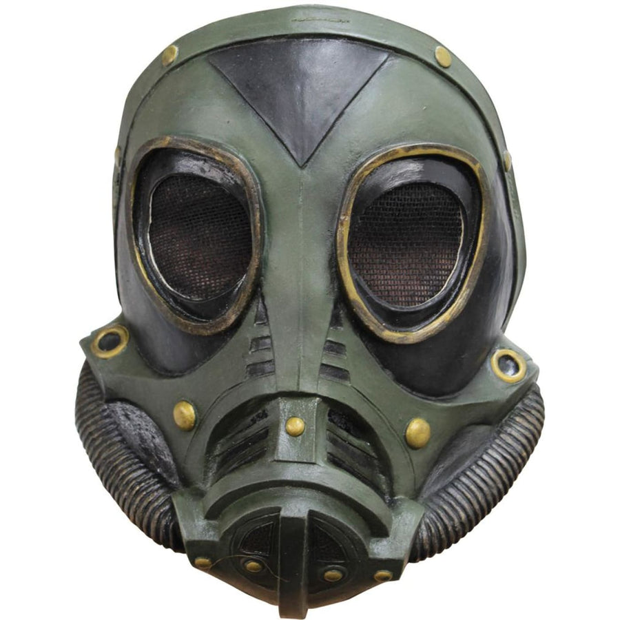 M3A1 Gas Latex Mask - Costume Masks Halloween costumes Halloween Mask Halloween
